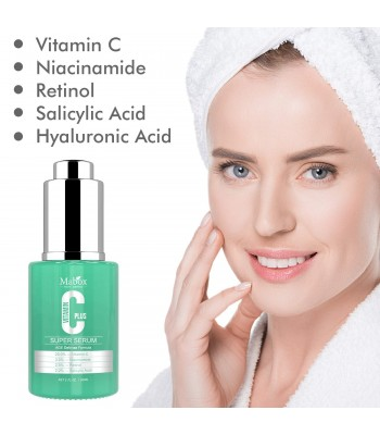 Mabox super Serum Vitamin C